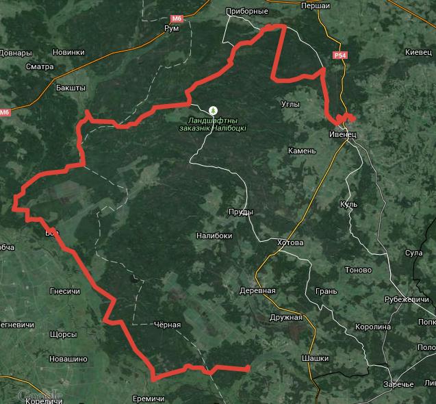 mapa-naliboki