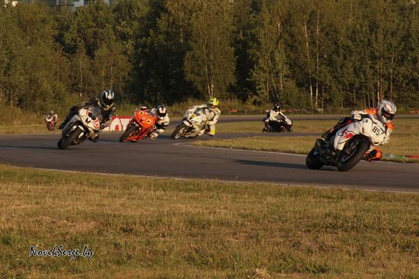 мотоциклы, соревнования, трасса